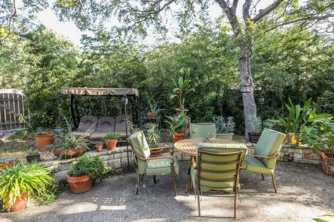 outdoor-space-wimberly