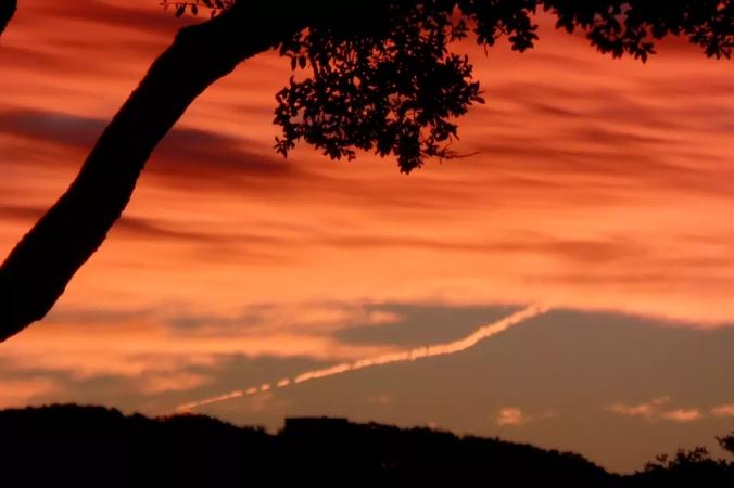 sunrise-photo