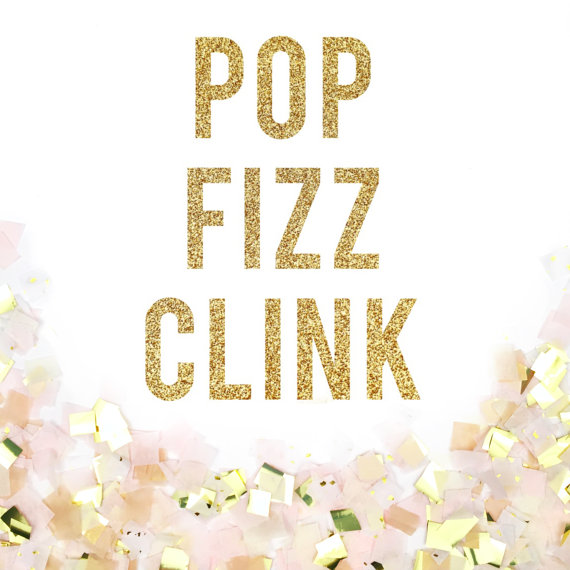 pop-fizz-cink-gold-glitter